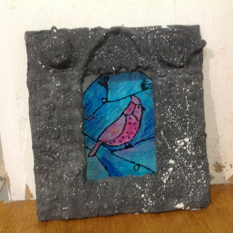 y6-stained glassart-1.jpg