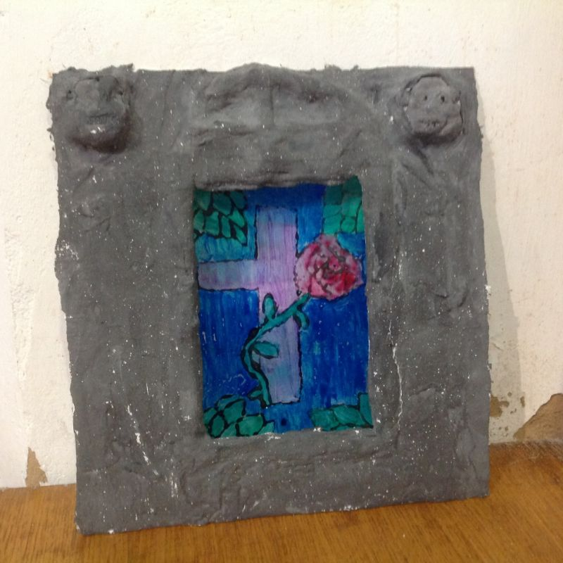 y6-stained glassart-3.jpg