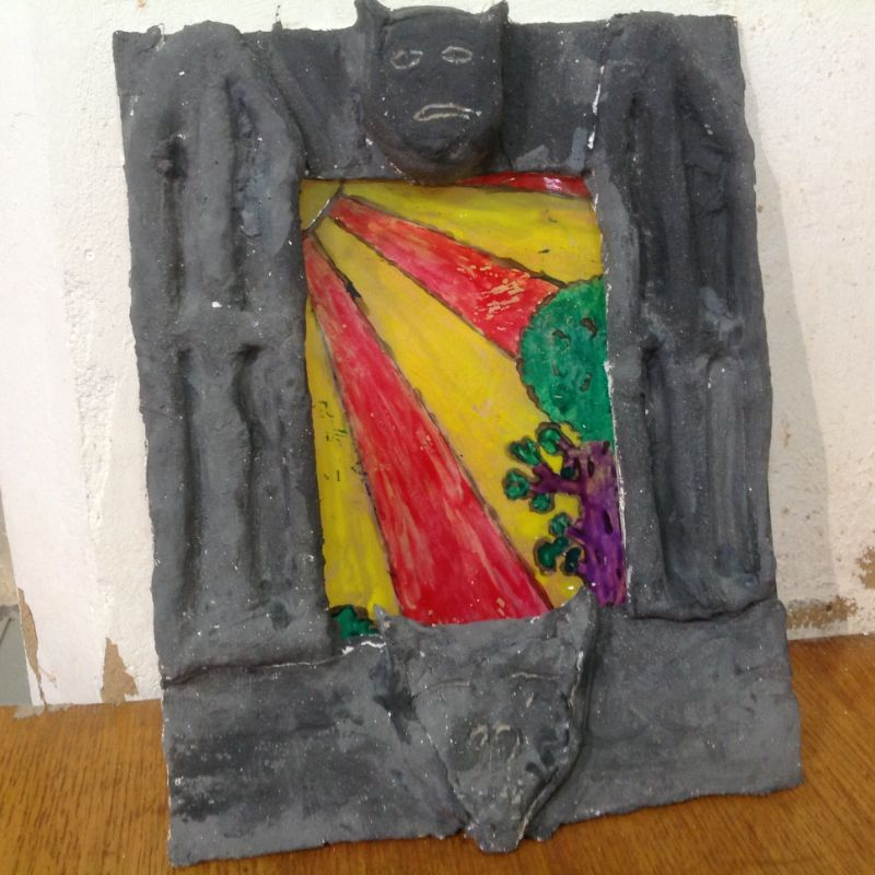 y6-stained glassart-4.jpg