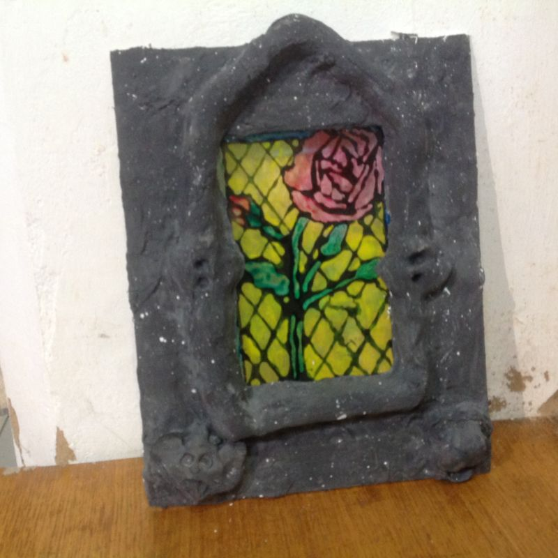 y6-stained glassart-5.jpg