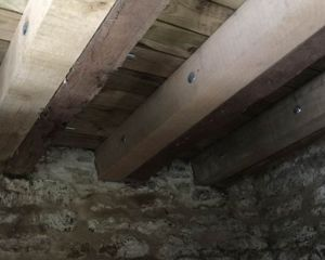 Tower roof timbers.jpg
