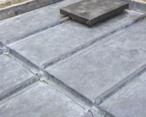 Tower roof-lead work.jpg