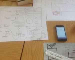 Y5 leaflet design work.jpg