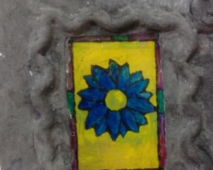 y6-stained glassart-2.jpg